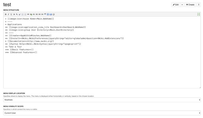 Screenshot 2020-03-10 at 13.01.44