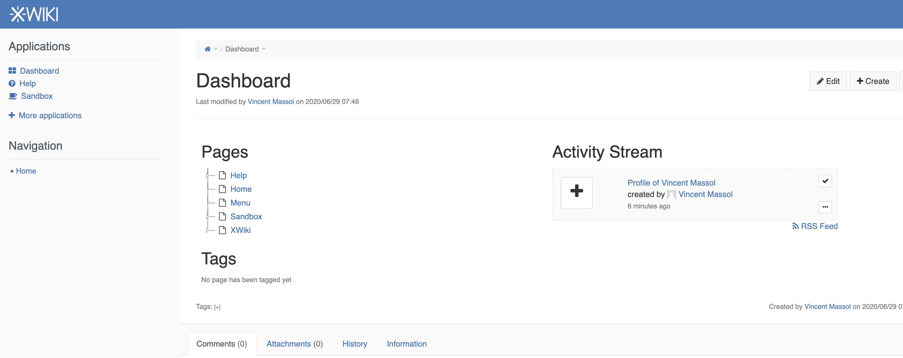 Screenshot 2020-06-29 at 09.47.58