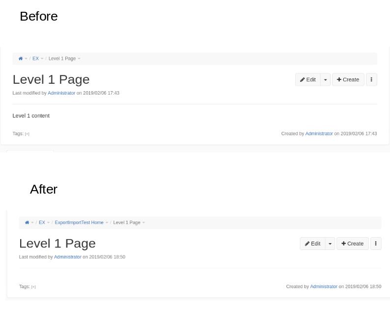 screenshots-before-after