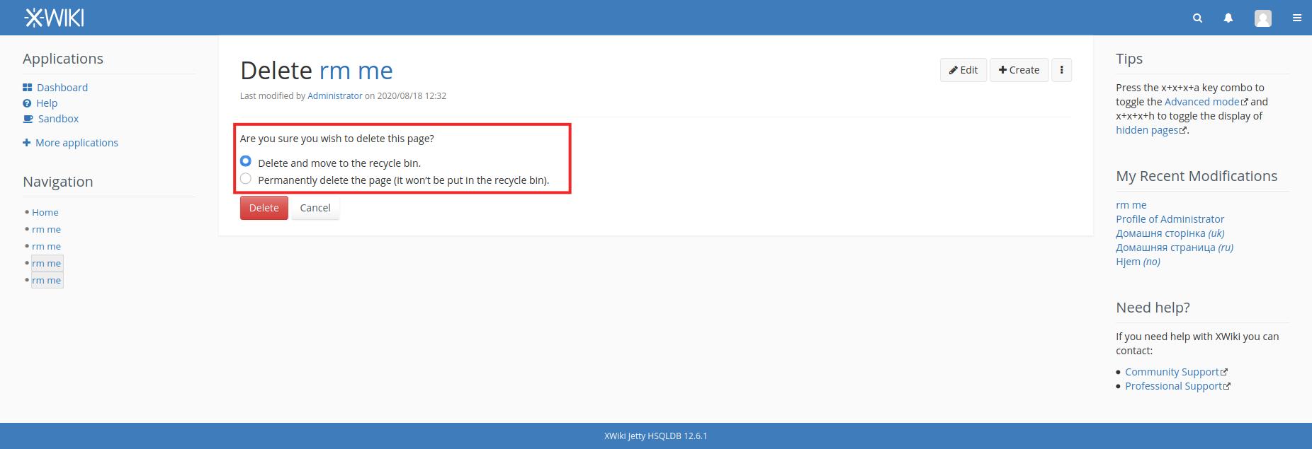 Screenshot_2020-08-18 rm me - XWiki(1)