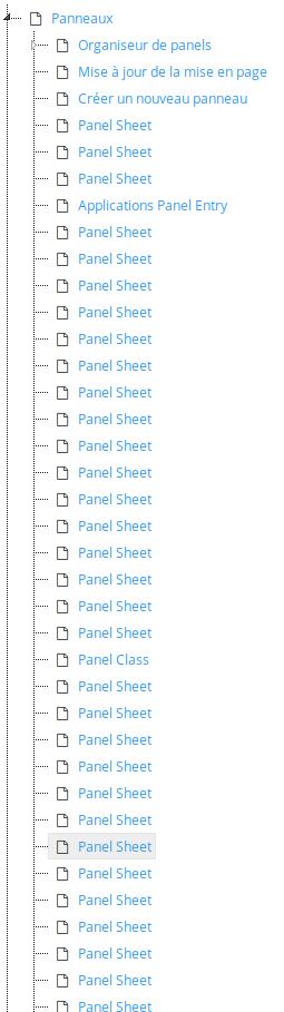Panel%20Sheet