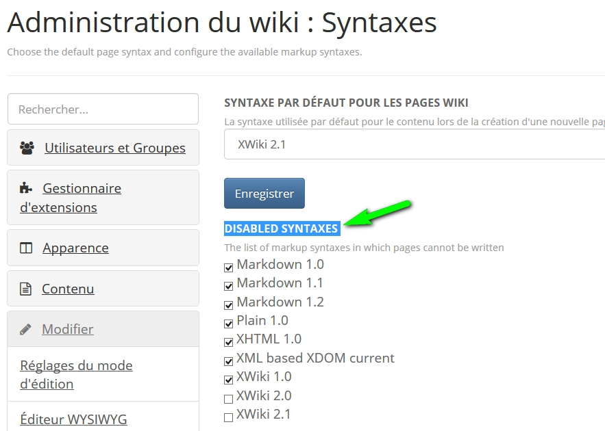 Disabled%20Syntaxes