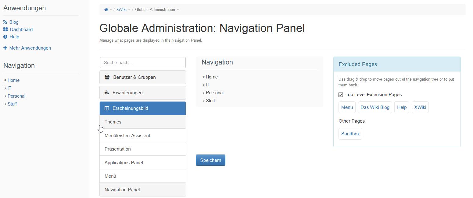 navigation-panel-1