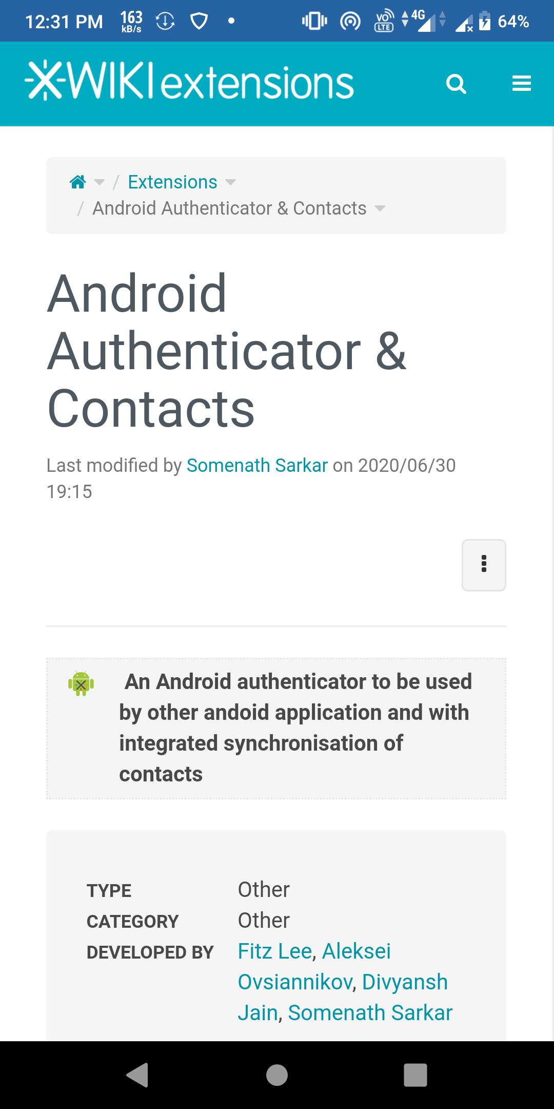 Screenshot_20200730-123129