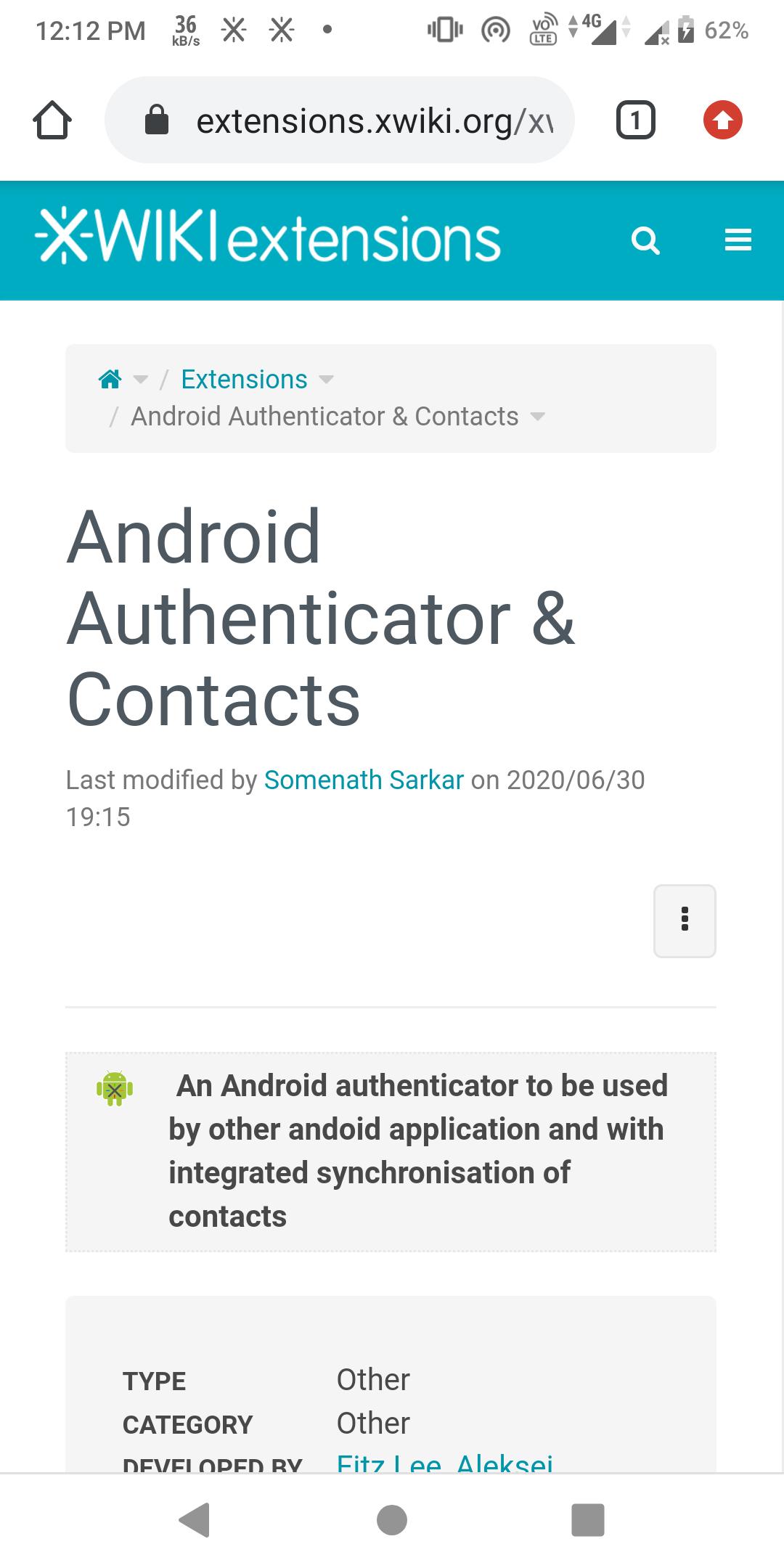 Screenshot_20200730-121258