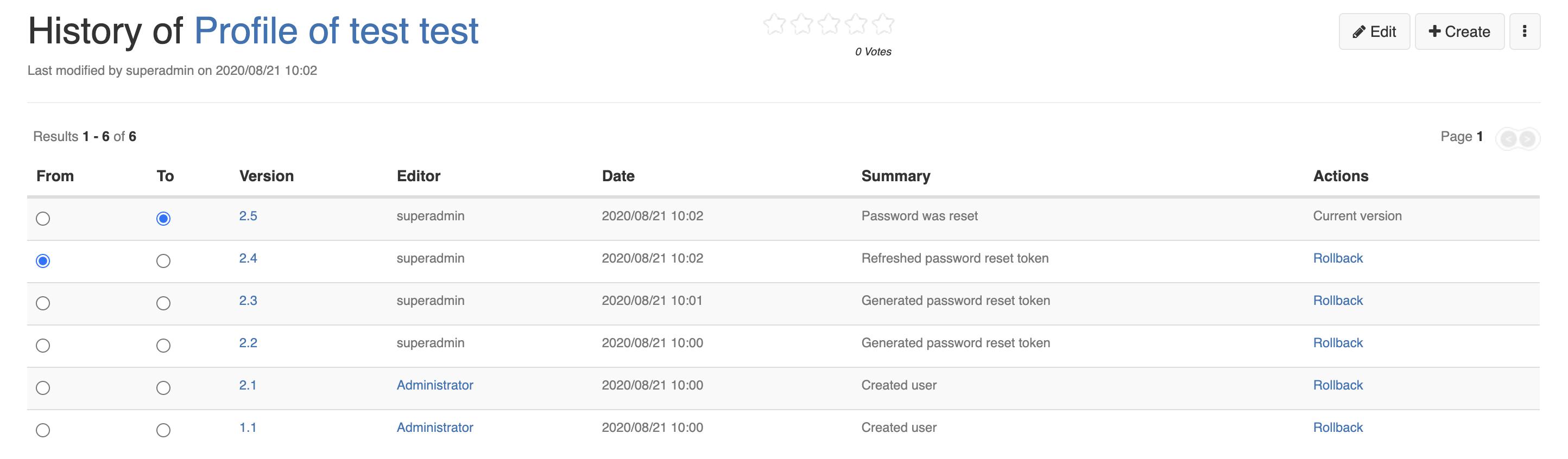 Screenshot 2020-08-21 at 10.05.11