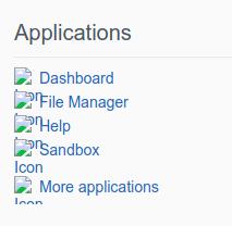 xwiki_broken_application_links