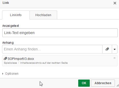 import_editor_2