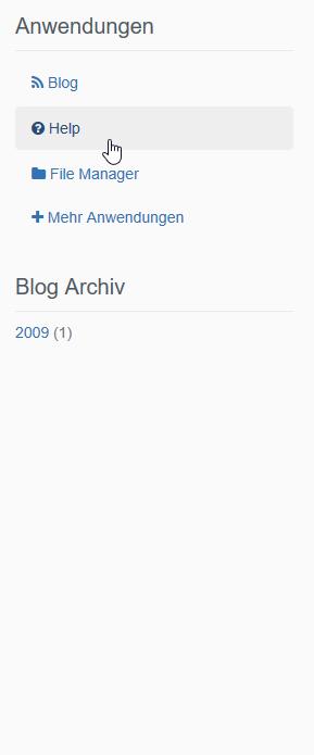 blog-archive