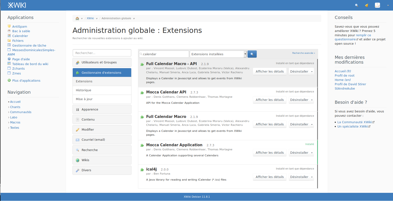 version-extensions-calendar
