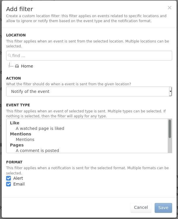 notification-add-filter-v1