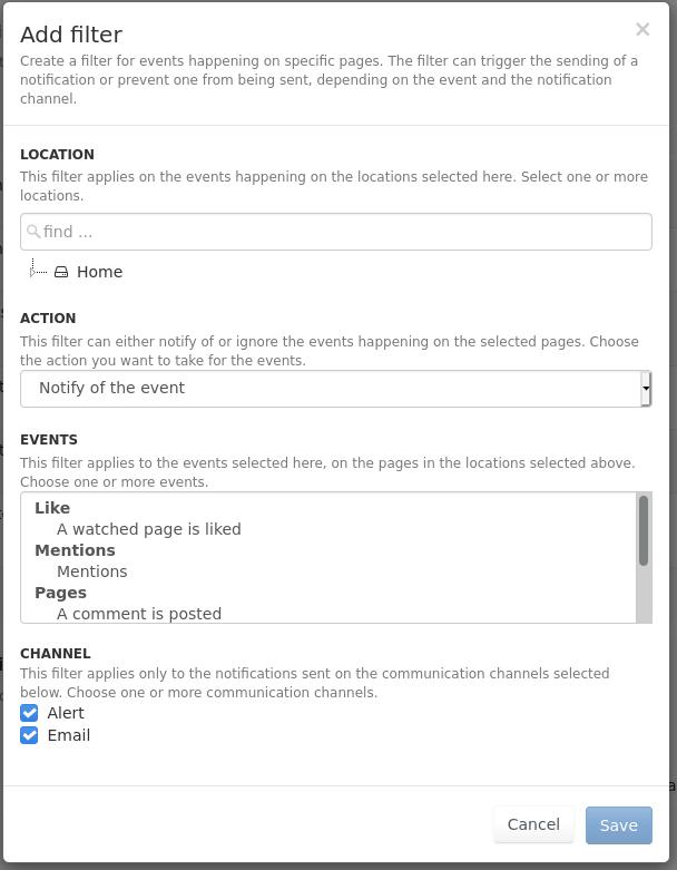 notification-add-filter-v2